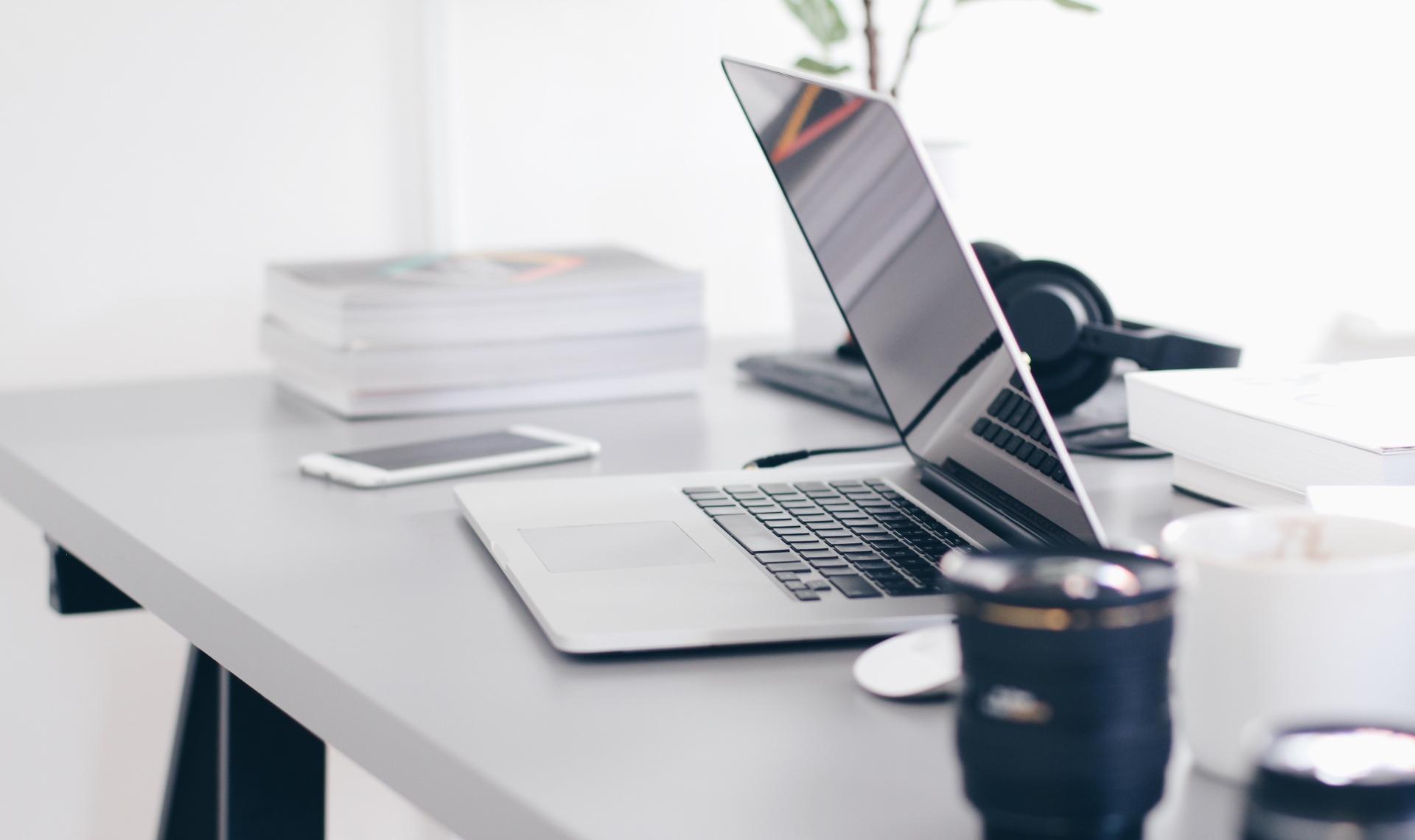 Das Coworking Projekt  startet im März 2020