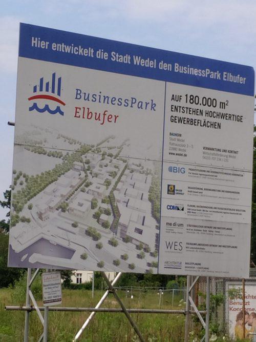 Coworking im Elbcube in Wedel in 2020 möglich und sinnvol?
